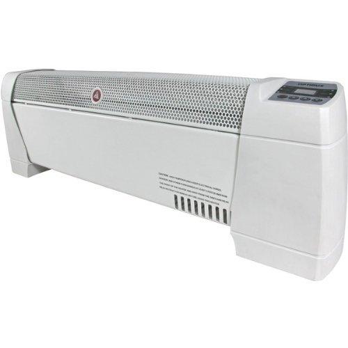 electronic base board heater - 9