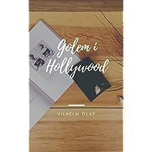 Golem i Hollywood (Norwegian Edition)