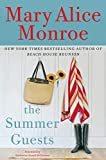 img - for The Summer Guests book / textbook / text book