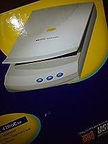 HP 4200Cse ScanJet Flatbed Scanner
