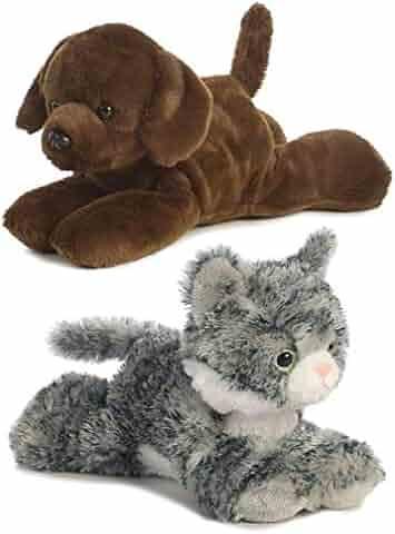 f4e9ae2a84b Shopping Dogs - Aurora - Stuffed Animals & Plush Toys - Toys & Games ...