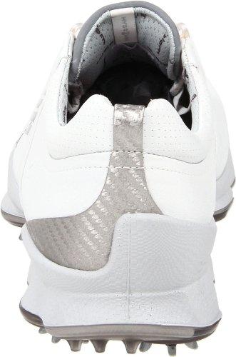 ECCO Men's BIOM Hydromax Golf Shoe