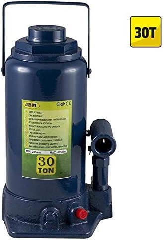 Cric hydraulique bouteille 30 tonnes
