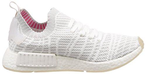 ONE Pink PINK ONE Grey GREY Adidas Footwear WHITE Men R1 SOLAR White NMD Solar PK STLT FOOTWEAR xqxUn8BHRv