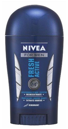 ve Deodorant Stick 40 ml ()