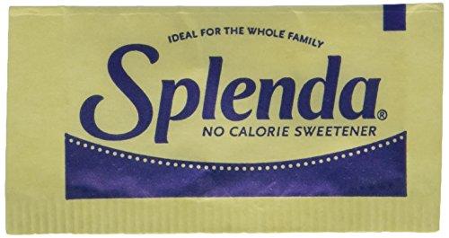 splenda-no-calorie-sweetener-value-pack-1200-individual-packets-265-lbs