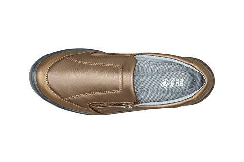 Pansy(パンジー) 4347 パンジー シューズ 靴 レディース 4E ソフト 軽量スニーカー