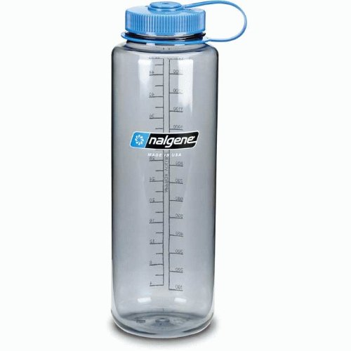 Nalgene Splash Guard - 9