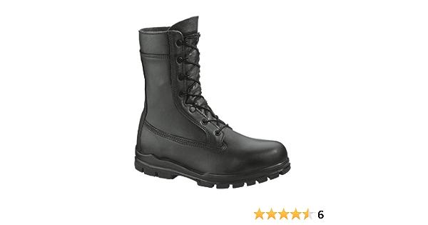 Amazon.com | Bates Boots: Women's 9