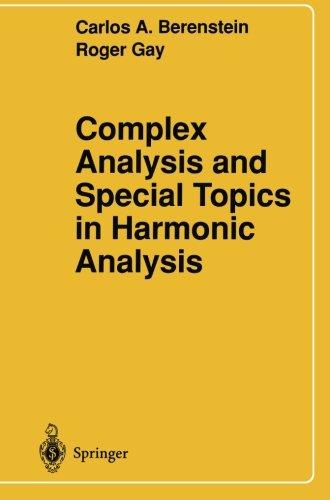 analysis Gay