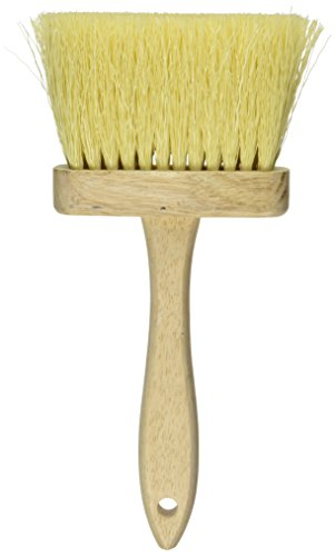 dqb-industries-11937-e-z-fit-tampico-colored-poly-masonry-brush-4-3-4-inch