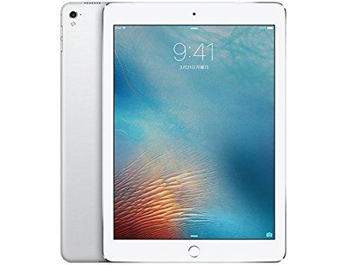 Apple iPad Pro 9.7インチ Retinaディスプレイ Wi-Fiモデル