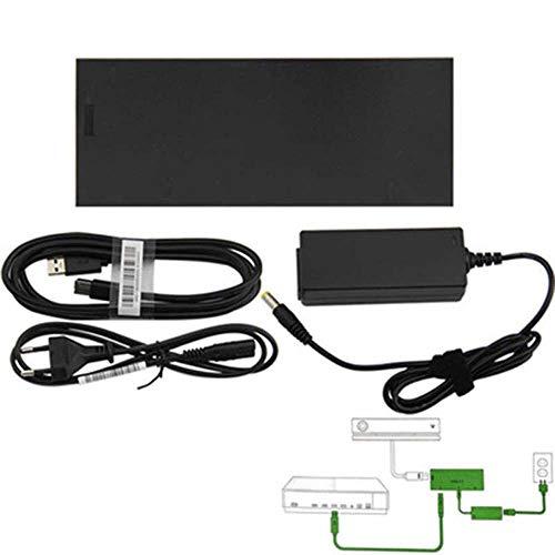 XUENUOS USB 3.0 Xbox ONE S/X Somatosensory Adapter kinect 2.0 Power Supply Somatobe PC Development Kit Windows Interactive APP Program Development