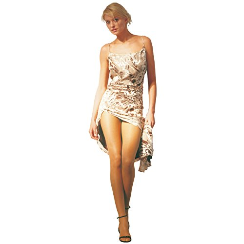 0a037fb929f Summertime 8 Pantyhose Color  Londres Size  4 (Large)