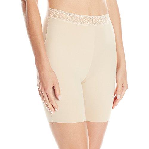 Vanity Fair Slip Skirt - 6