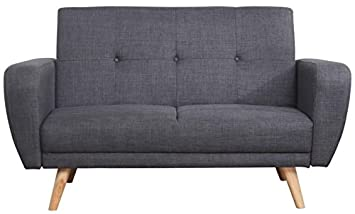 2 Seater Sofa Bed | 6.txie.spider-web.co