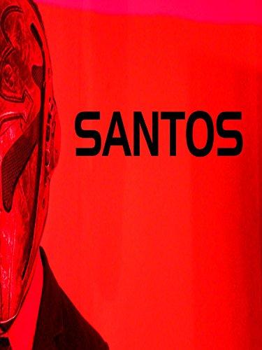 Santos -