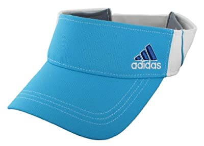 adidas Women's Athlete Visor from Agron Hats & Accessories