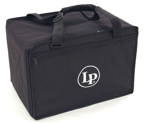 LP Cajon Bag ()