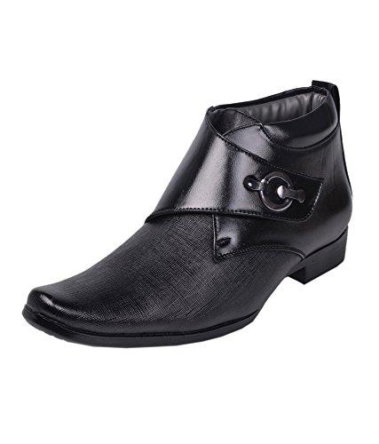 AADI Men's Classic Boot
