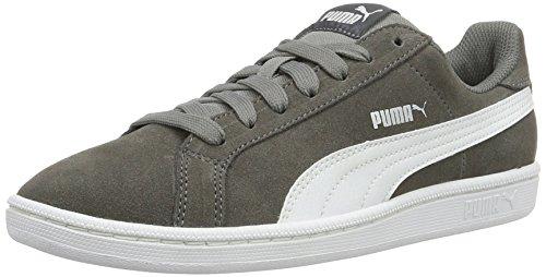 Smashsd Puma Adulte Mixte Basses Smashsd Puma ZFEwE
