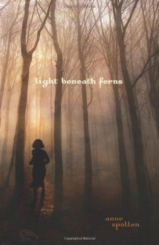 Light Beneath Ferns pdf epub