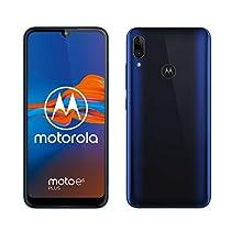 Sconti su tutta la gamma Motorola