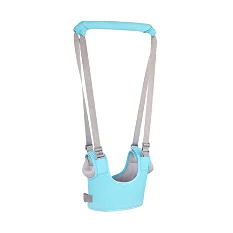 Andador Toddler Walking Assistant Autbye De Pie Y Caminando ...