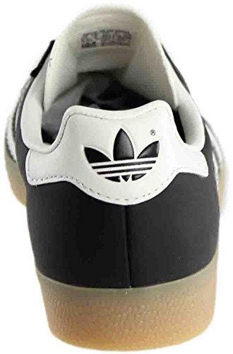 Adidas Gazelle Super ROZvtAsDOi