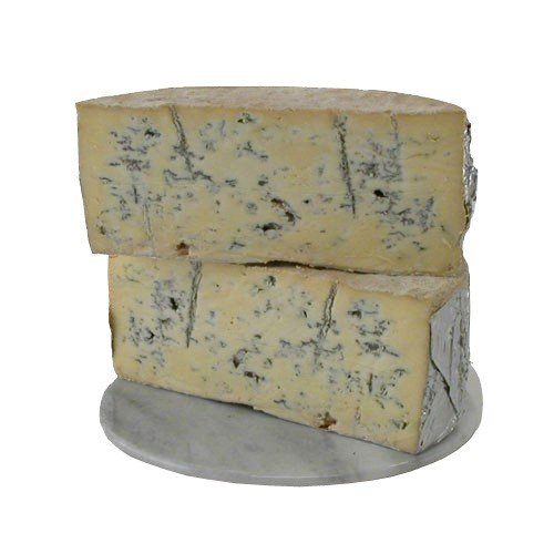 Buttermilk Blue - Whole Wheel (6 pound)