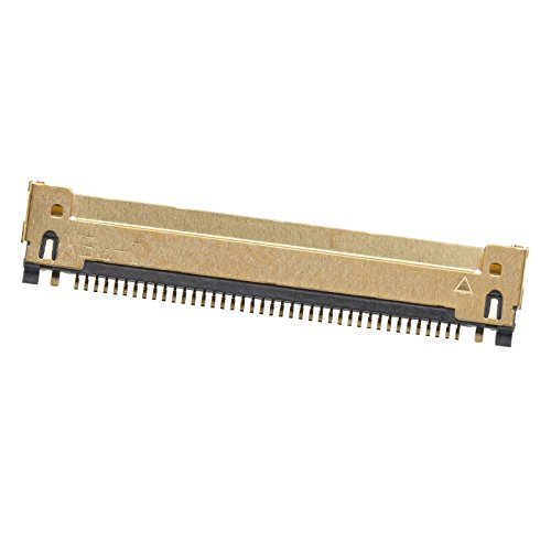 LCD-LVDS-Cable-Connector-40-PIN-Apple-MacBook-Pro-Unibody-15-A1286-Late-2008-Late-2011-17-A1297-Early-2009-Late-2011
