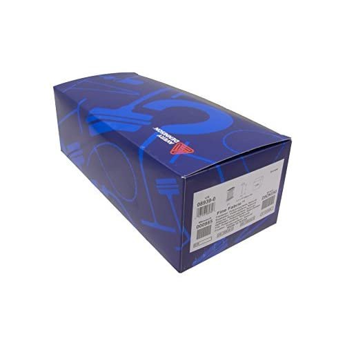 "Hot Avery Dennison 08939 2"" Fine Fabric Tagging Gun Fasteners Box of 5000 for sale"