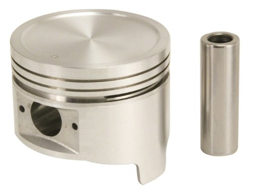 Sealed Power H879CP Cast Piston