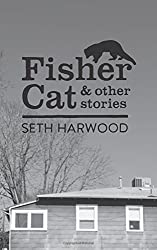 Fisher Cat and other stories