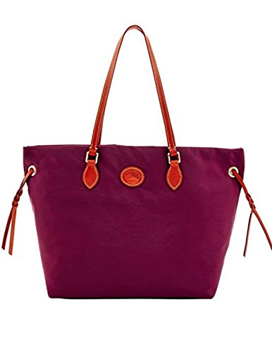 Dooney And Bourke Handbags Outlet - 1