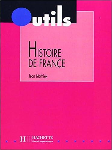 Telechargez Des Ebooks Gratuits En Neerlandais Histoire De
