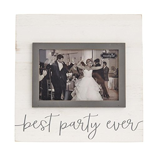 Mud Pie Wedding Collection Best Party Ever 4