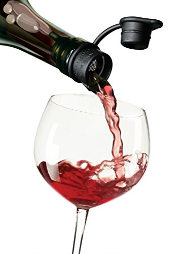 Buy wine under 5