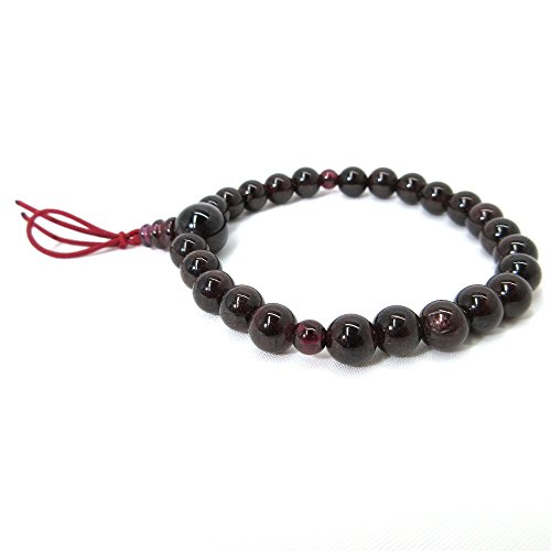 how to make juzu beads