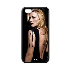 diy phone caseCustom Kate Winslet Back Cover Case for ipod touch 4 JN5C-006diy phone case
