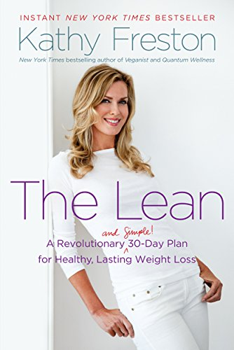 Image result for the lean book freston