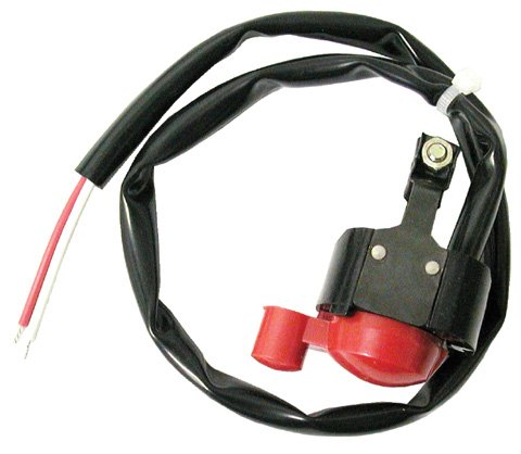 - 1999-2002 SKI-DOO Mini Z KILL SWITCH, Manufacturer: NACHMAN, Manufacturer Part Number: 01-120-01-AD, Stock Photo - Actual parts may vary.