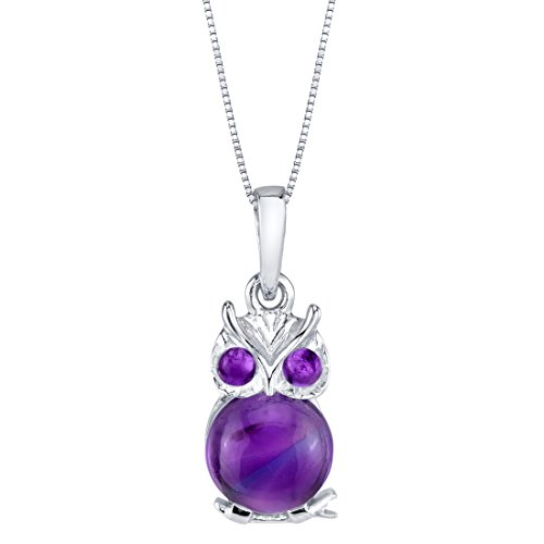 Sterling Pendant Necklace available various product image