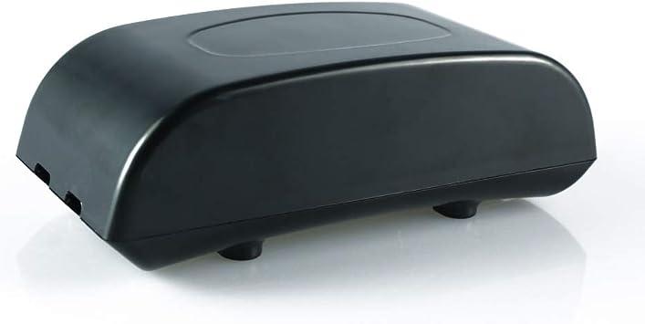 Junstar Caja de Controlador de plástico pequeño/Grande para ...