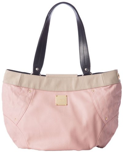 Miche Demi Shell, Caylin