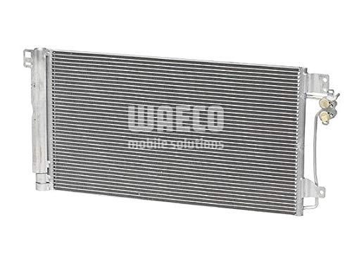 WAECO 8880400387 Kondensator Klimaanlage