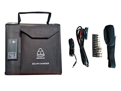 megasolar-60w-solar-charger-solar-panel-with-solar-controller-dual-qc30-usb-5v-12v-and-dc-12v-15v-20v-output-portable-solar-charger-shoulder-bag-for-charging-5v-20v-solar-generator-solar-system