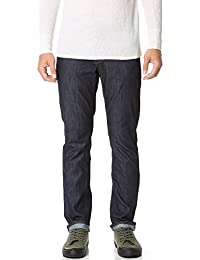 Men's 511 Slim Fit Commuter Jean,