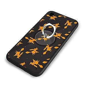 Amazon.com: iPhone 6/6s Plus Case Halloween Background