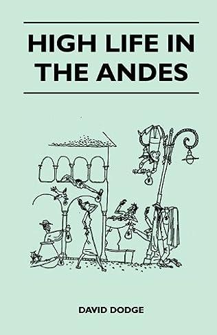 book cover of The Crazy Glasspecker